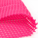 100 polyester air spacer mesh material for seat cushions