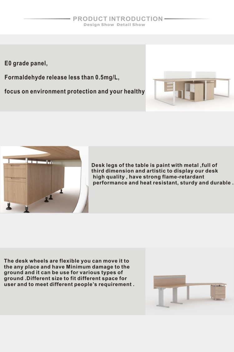 Panel Concepts Wood Office Furniture Institute On Wheels Buy
