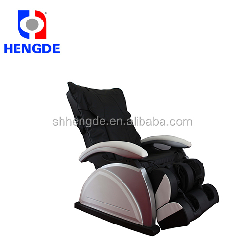 Hidden Massage Hd 24
