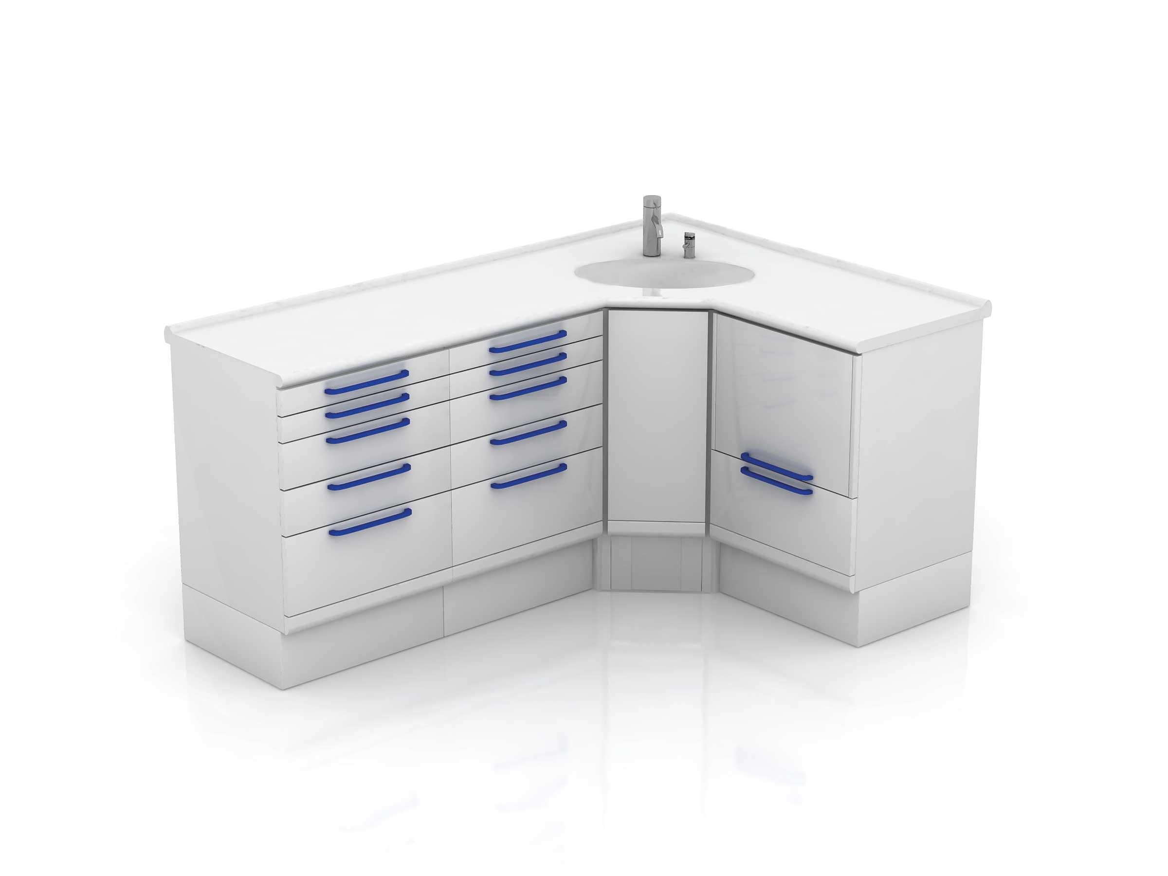 Hospital Medicine Cabinet Used Clinic Medical Medicine Cabinets Used Clinic Medical
