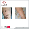 2014 Body Tottoo/new Items Black And Colorful Temporary Tattoo ...