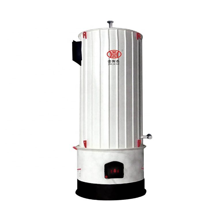 Vertical Industrial <strong>coal</strong>/biomass fired Thermal fluid Heater