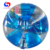 1.8m dia. giant inflatable hamster ball floating walk on water ball for sale