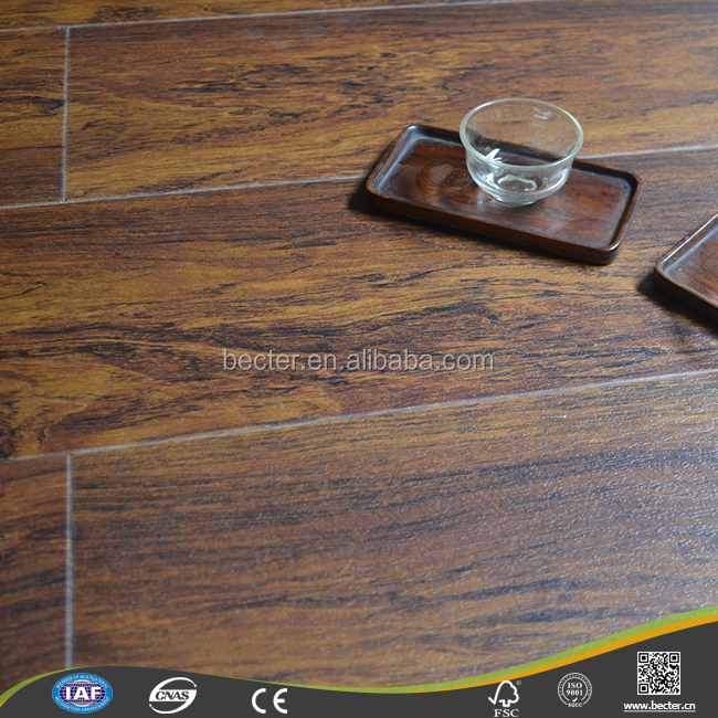 Good Prices Wood Texture Eco Click Vinyl Flooring Product On Alibaba.com
