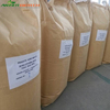 /product-detail/hot-agrochemical-distributor-glyphosate-95-tc-60056432463.html