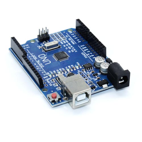 Best Price UNO R3 ATmega328P CH340 Compatible 개발 Board 대 한 Arduino