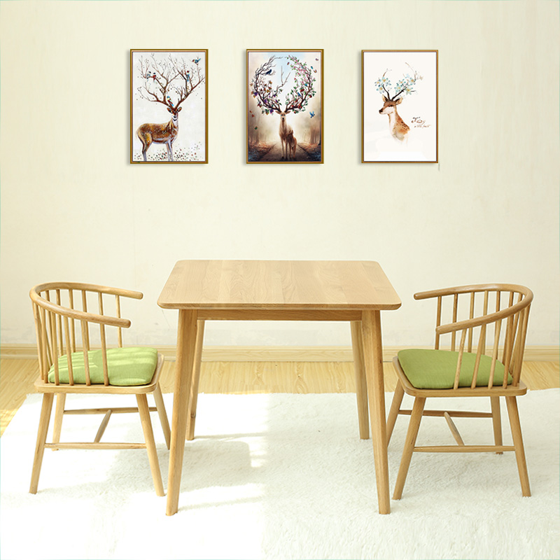 Cheap Wood SquareTable <strong>Dining</strong> Room Furniture 8 seater <strong>square</strong> <strong>dining</strong> <strong>table</strong>