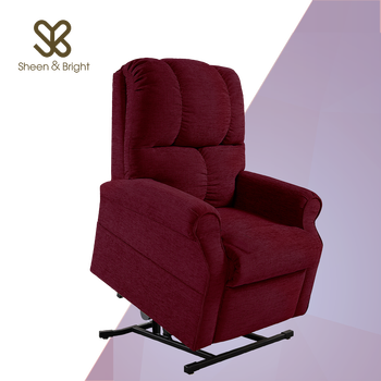 Prime One Seat Electric Power Remote Control Lift Recliner Chair Bed Buy Recliner Chair Remote Control Recliner Chair Bed Electric Lift Chair Product On Andrewgaddart Wooden Chair Designs For Living Room Andrewgaddartcom