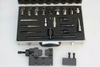 Simple common rail tools
