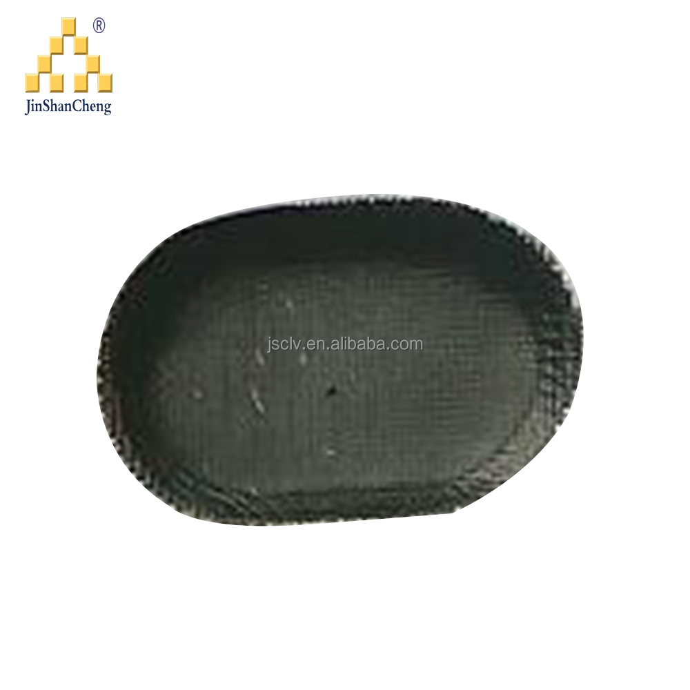 factory made in China 20mm*30mm 50mm 70mm  tire puncture repair patch  bicycle inner tube cold patch
