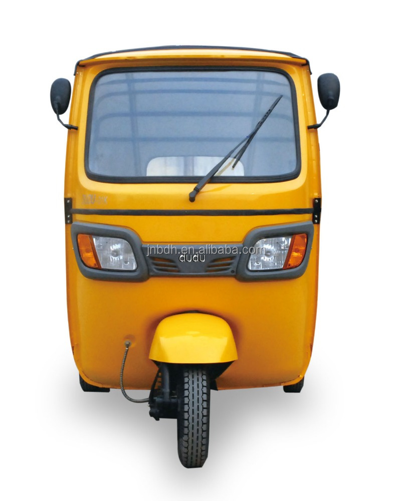 thai tuk tuk for sale, thai tuk tuk for sale suppliers and