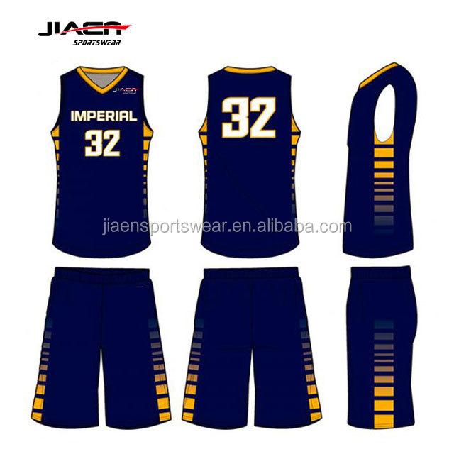 7363934d9 China Best Basketball Jersey Design