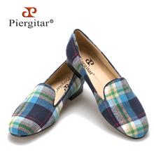 932fc41787d Women Shoes, Women Shoes direct from Guangzhou Piergitar Information ...