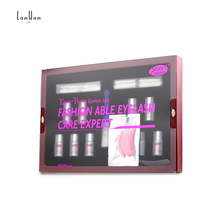 Hot Selling Waarde PVC <span class=keywords><strong>Wimper</strong></span> Perm Lash Lift <span class=keywords><strong>Kit</strong></span> Voor Lash Permanenten