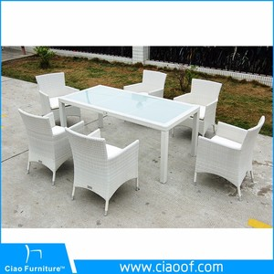 Big Lots Resin Outdoor Furniture