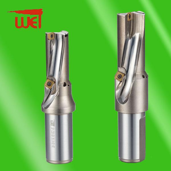Famous Drill Bits Suplier Tungsten Carbide Insert Expanding Drill ...