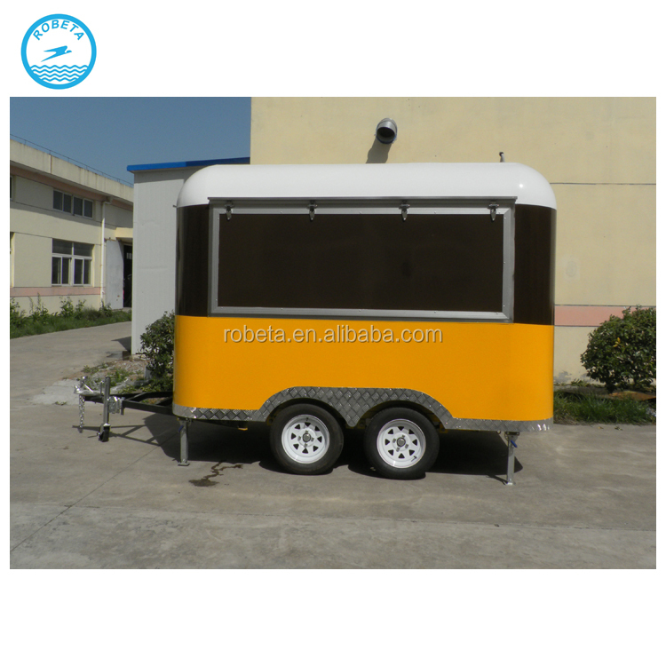 2018 Wholesale Price tricycle food truck awning for sale india