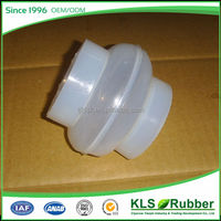 High quality Rubber Bellows for auto components
