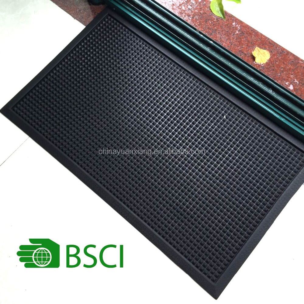 appleadpro machine manufacturers club doormat and mats tire recycled suppliers may at door rubber
