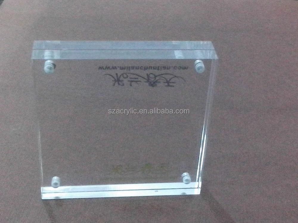Finden Sie Hohe Qualität 4x4 Magnetrahmen Hersteller und 4x4 ...