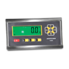 Ss Wide Angle 25 Mm Green Lcd Weight Scale Indicator