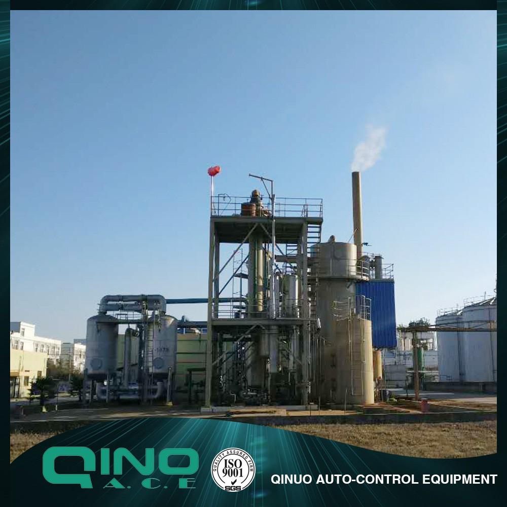 China Sulfonation Production Plant, China Sulfonation