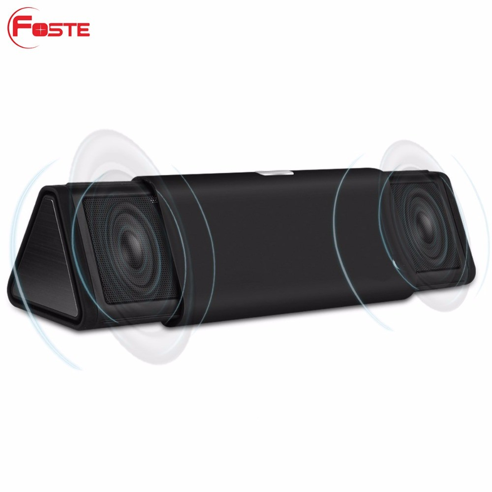 Private Mode New Products Extensible Wireless Bluetooth Speaker With LED Light, Speaker