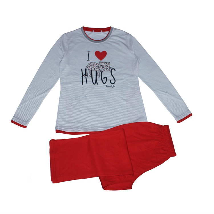 Black Swan Brand nighty design export make to order kids pajamas