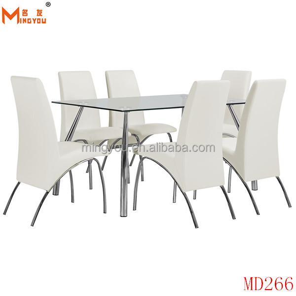 Clear Glass Chair, Clear Glass Chair Suppliers And Manufacturers At  Alibaba.com