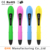 VP02 with 1.75mm PCL filament 3d printer pen for 3D drawing