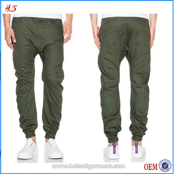 Elastic Leg Opening Men Joggers For Wholesale Athletic Wear From ...