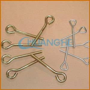 Post Tension Anchor Bolt, Post Tension Anchor Bolt Suppliers