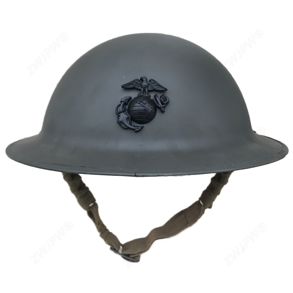 China Ww2 Helmet, China Ww2 Helmet Manufacturers and Suppliers on