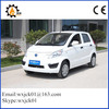 48V/4KW Electric Car sedan Made in china