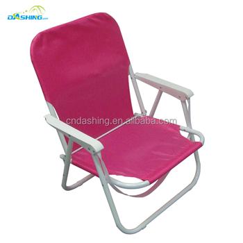 Outdoor Furniture Portable Beach Chair