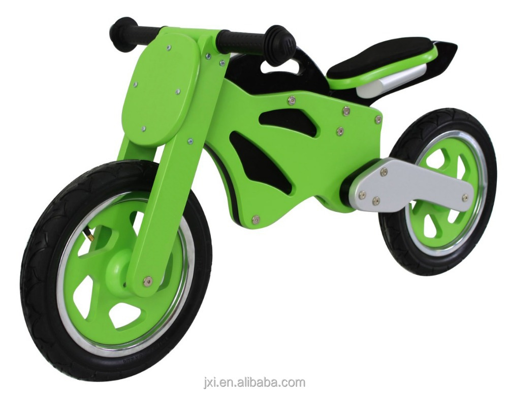 kids motor bike for sale bike in safe coating with EN71
