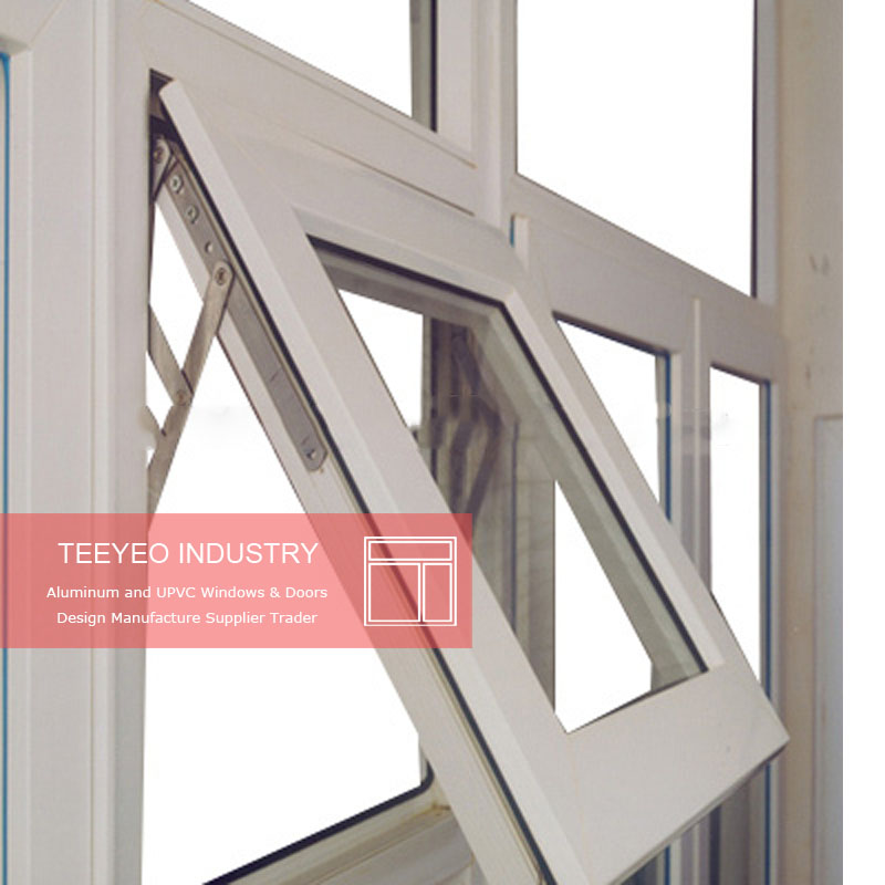 Sliding Window Channel Sliding Window Channel Suppliers and Manufacturers at Alibaba.com & Sliding Window Channel Sliding Window Channel Suppliers and ...