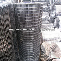 3x3 galvanized welded wire fence home depot wire mesh