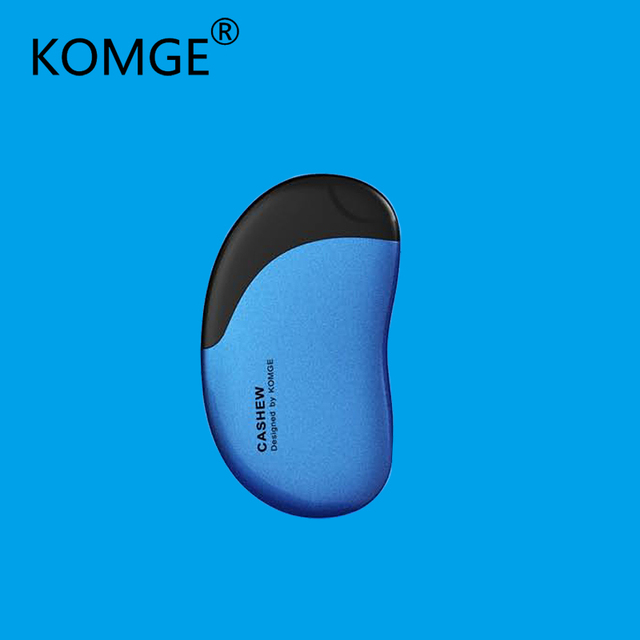 100% Authentic komge cashew POD system vaporizer vape battery