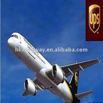cargo express courier service from shenzhen to Argentina,Brazil,Cuba,Jamaica,Uruguay,