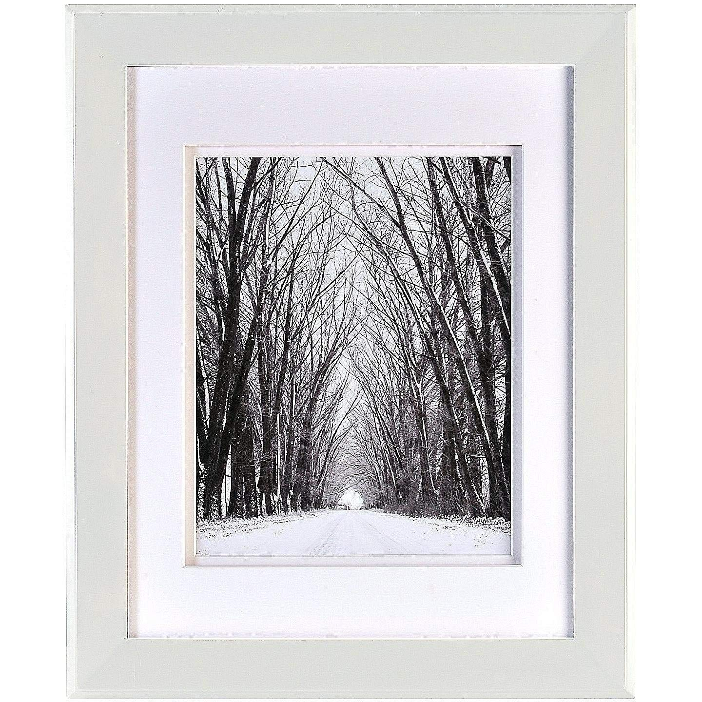 Cheap 16x20 Matted Frame Find 16x20 Matted Frame Deals On Line At