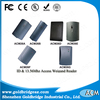 China alibaba Credit Wireless Contactless Card Rfid Reader With Gprs Module