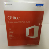 Microsoft Office Software office professional plus 2016