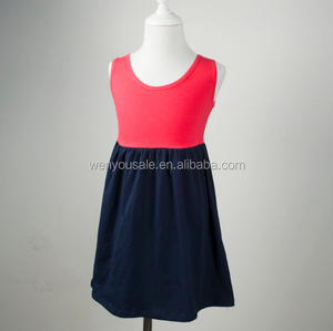 e88a571c7e9 Buy Cheap 2017 New Model Cotton Frock Designs from Global 2017 New Model  Cotton Frock Designs Suppliers and Manufacturers at Alibaba.com