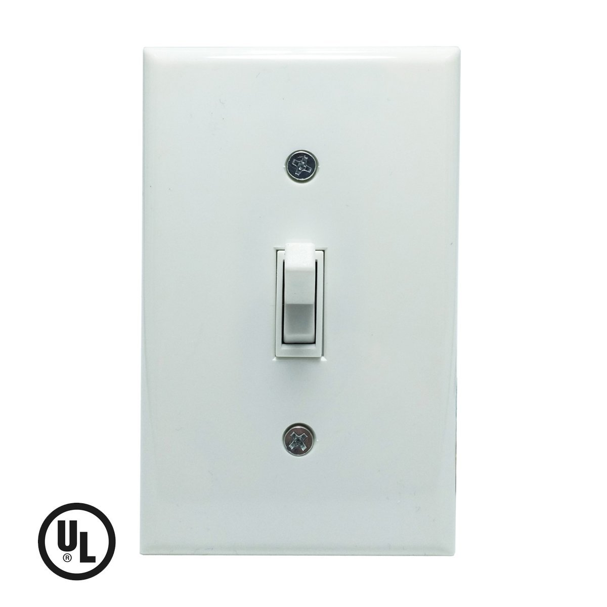 Cheap Dual Electrical Switch, find Dual Electrical Switch deals on ...