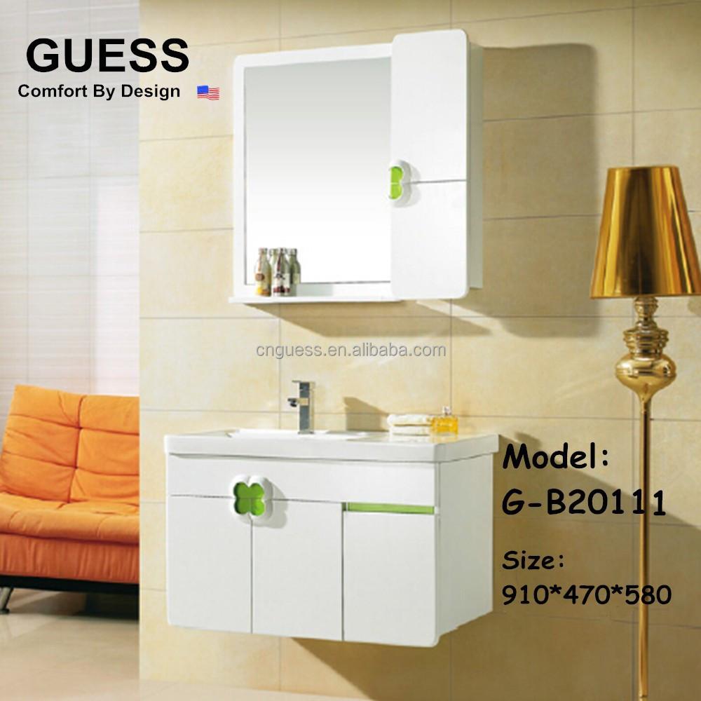 Green Bathroom Cabinets Wholesale, Cabinet Suppliers - Alibaba