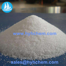 China Professional Manufacturer Imidacloprid Fipronil 95% Tc For Agriculture with best price