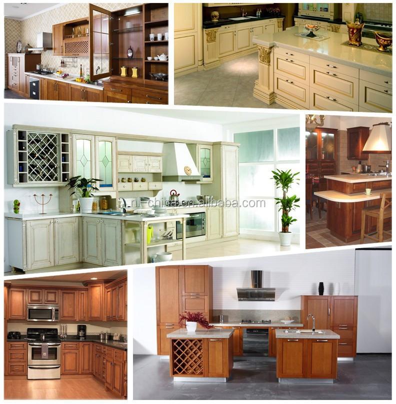 Board Price Plywood Uae Unique Home Hanging Kitchen Cabinets Kitchen Hanging Cabinet Godrej Almirah Designs With Price Buy Godrej Almirah Designs