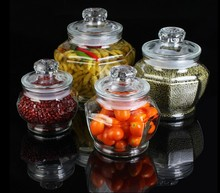 Kimchi Container Kimchi Container Suppliers and Manufacturers at