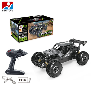4wd Rc Racing Remote Control Car 1 14 2 4g 15 20 Km H High Speed Off Road Rc Car Hc394643 Buy Off Road Rc Car High Speed Rc Car Remote Control Car Product On Alibaba Com